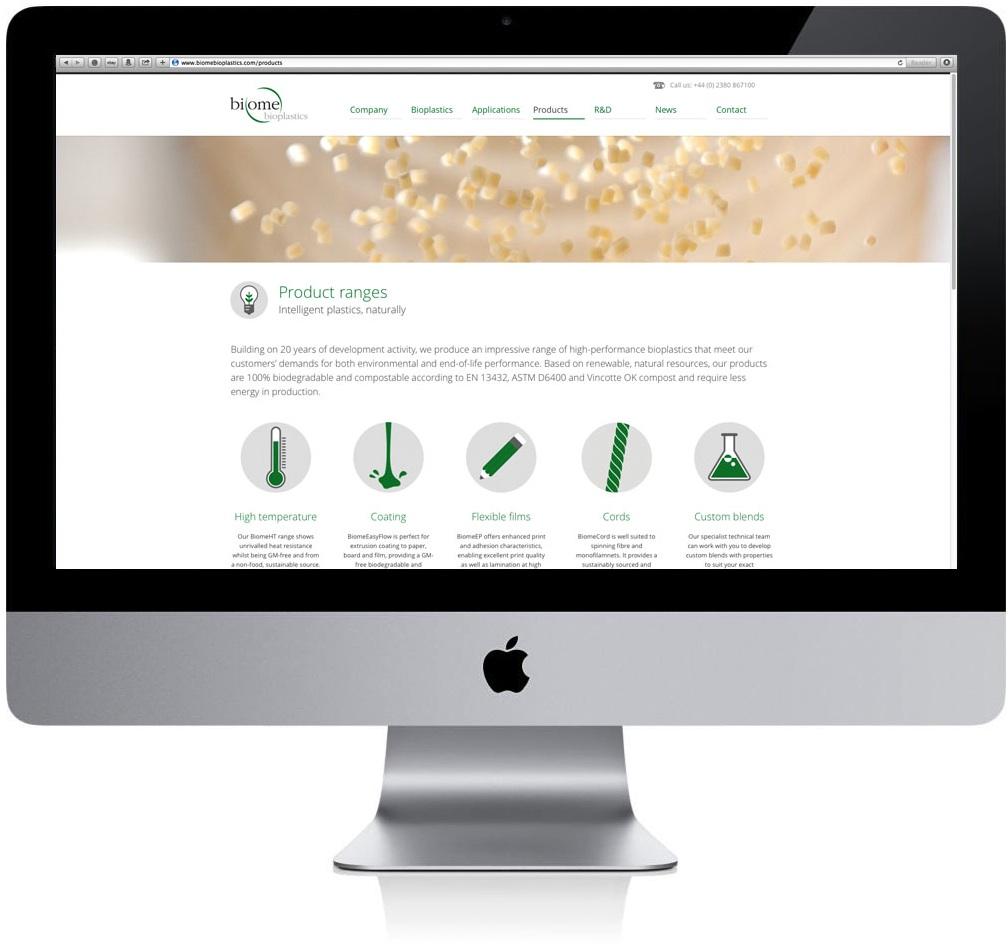 Biome_website_computer_crop
